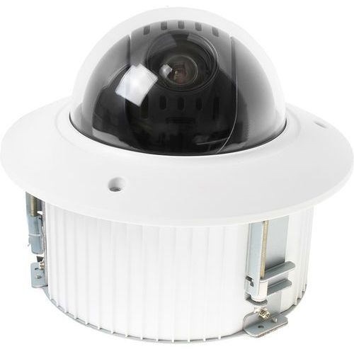 Bcs Kamera ip sieciowa -sdip1212a-ws 2mpx