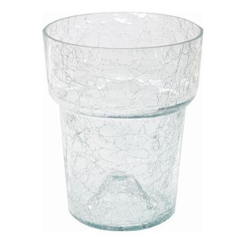 Cermax Osłonka szklana duża (5908311289938)