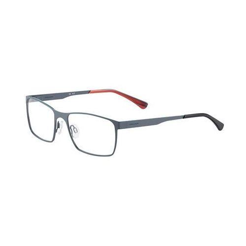 Okulary Korekcyjne Jaguar 33814 1045