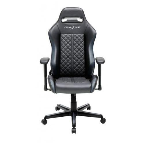 Fotel oh/dh73/ng marki Dxracer
