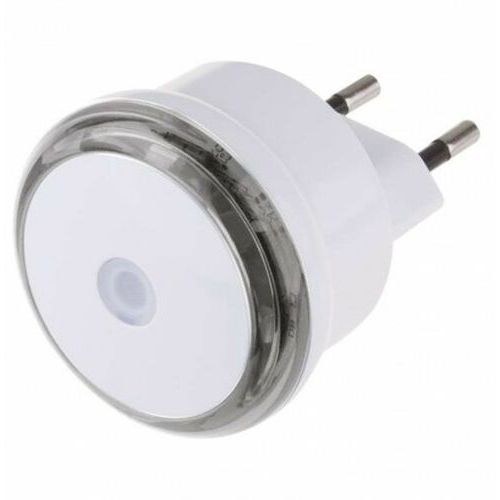 Lampka EMOS P3306