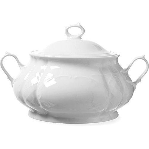 Waza na zupę z linii flora | 3200ml | 290x215x(h)170mm marki Hendi