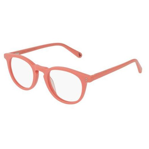 Stella mccartney Okulary korekcyjne sk0026o kids 006