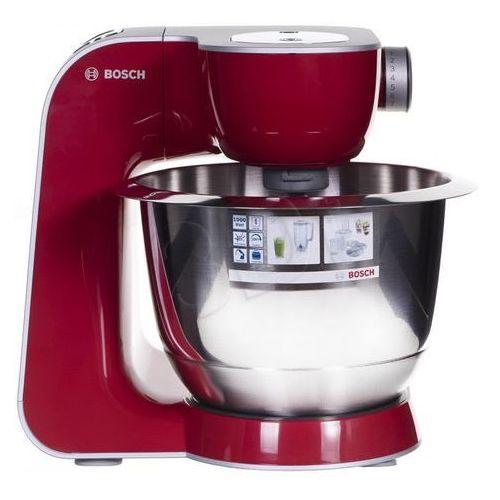 Bosch MUM58720, kuchenny robot