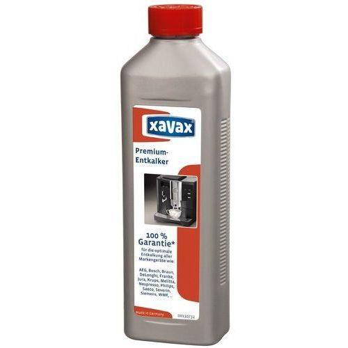 odkamieniacz premium 500ml (1107320000) darmowy odbiór w 21 miastach! marki Xavax