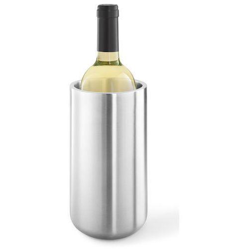 Pojemnik na wino Zack Contas