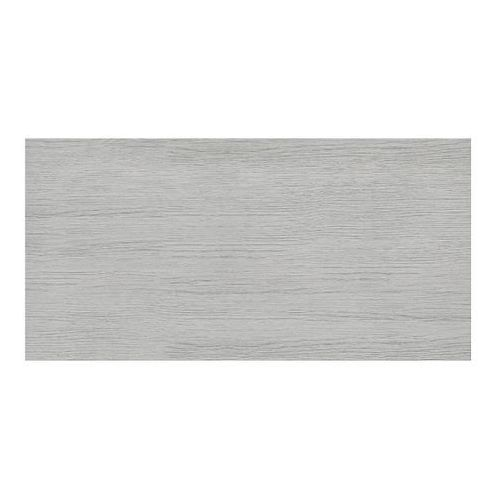 Gres szkliwiony Cersanit Alabama 29,8 x 59,8 cm light grey 1,6 m2, TGGZ1040616180