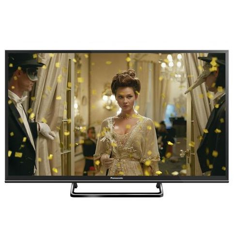 TV LED Panasonic TX-32ES600