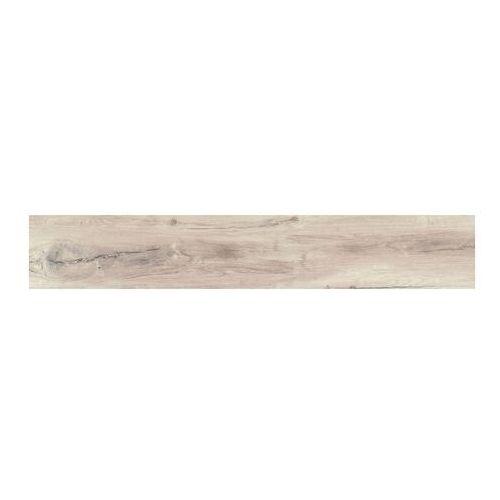 Paradyż Gres kensington 19,8 x 119,8 cm beżowy 1,19 m2
