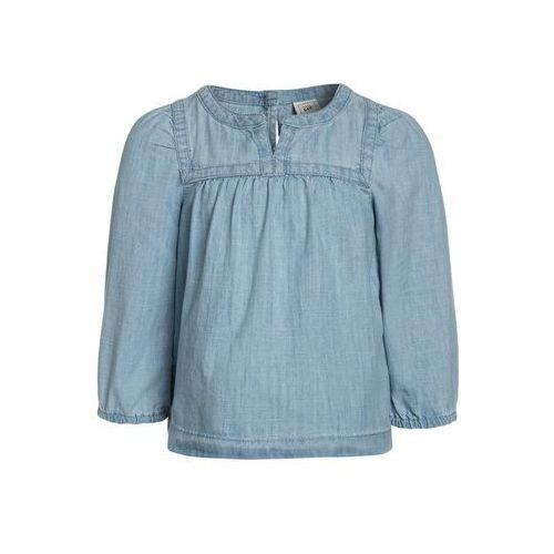 GAP TODDLER GIRL BOHO Tunika medium wash, 260310