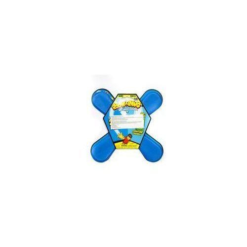 Roomarang (0605168901109)