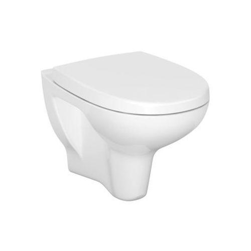 Miska WC wisząca ARTECO CERSANIT (5902115730290)