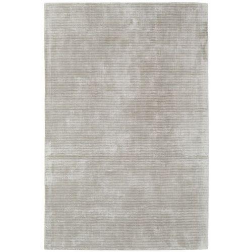 Dywan katherine carnaby chrome stripe feather 240x340 marki Arte