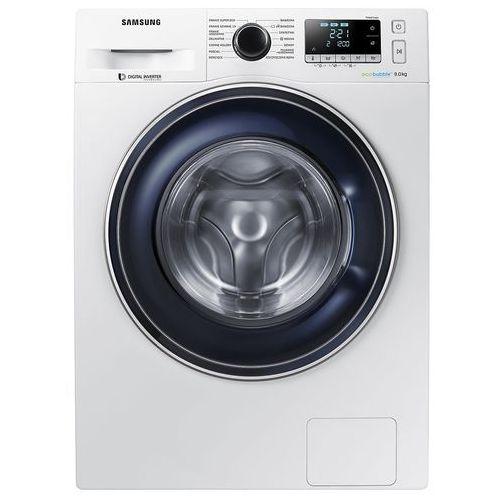 Samsung WW90J5246FW