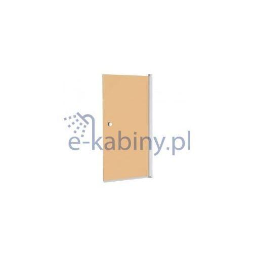 KERRA parawan nawannowy Cristal 4 B 140x70 (5907548103246)