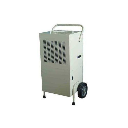 Osuszacz powietrza DH 772 + gratisowy grzejnik elektryczny - najlepsza cena w Polsce
