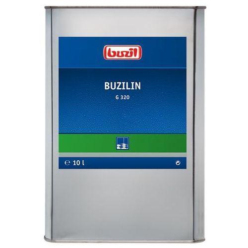 Buzilin Buzil wosk do czyszczenia i pielęgnacji podłóg 10 litrów