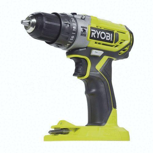 Ryobi R18PD2-0