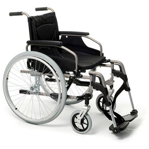 Wózek inwalidzki v300  marki Vermeiren