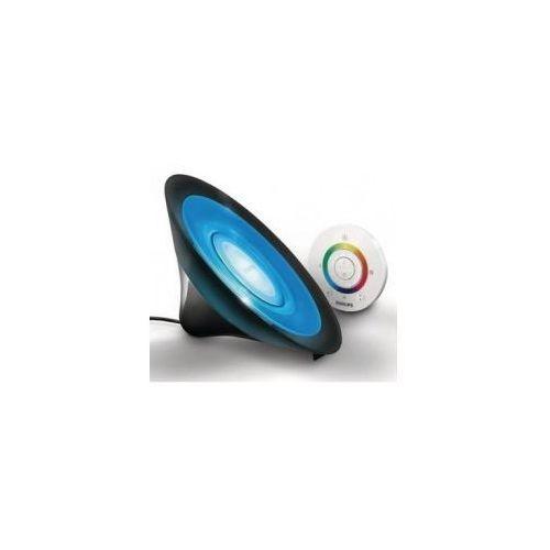 Philips Living Colors 70998/30/PH WYSYŁKA 48H promocja !