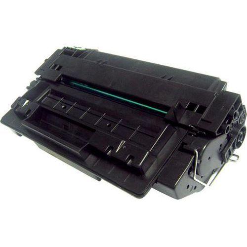 Toner hp q7551a laserjet p3003/p3004/p3005 m3027/m3035 6,5k premium zamiennik marki Bbtoner.pl