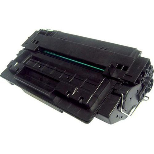 Toner hp q7551a laserjet p3003/p3004/p3005 m3027/m3035 6,5k standard zamiennik marki Bbtoner.pl