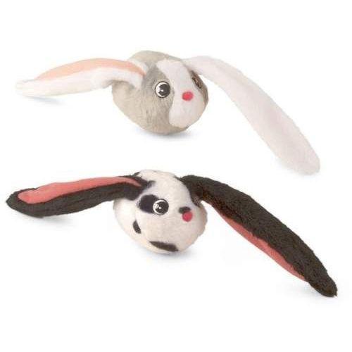 Bunnies króliczek magnetyczny 2-pak 1 marki Tm toys