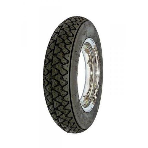 Michelin 300-10 s83 42j