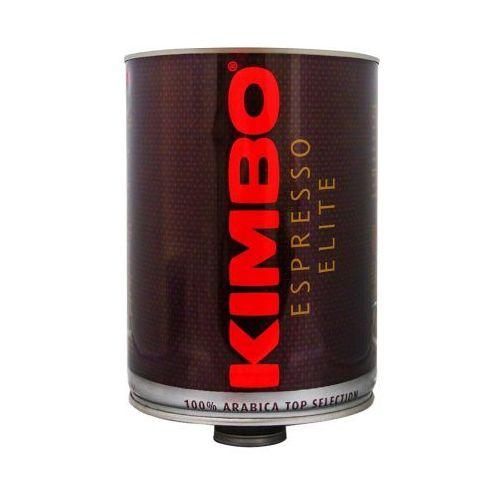 Kimbo 100% Arabica Top Selection 3 kg PUSZKA, 3815