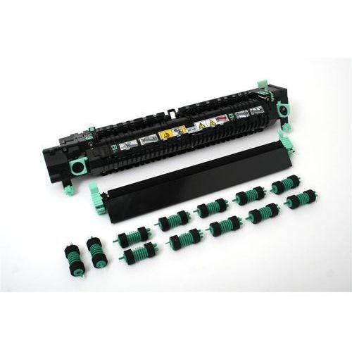 Fuser  40x0398 do drukarek (oryginalny) [300k] od producenta Lexmark