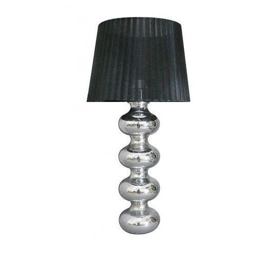 Lampa stołowa deco / ts-060216t marki Zuma line