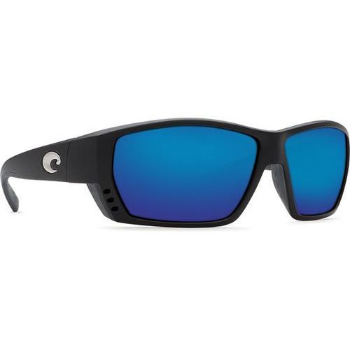 Costa del mar Okulary słoneczne tuna alley readers polarized ta 11 obmp
