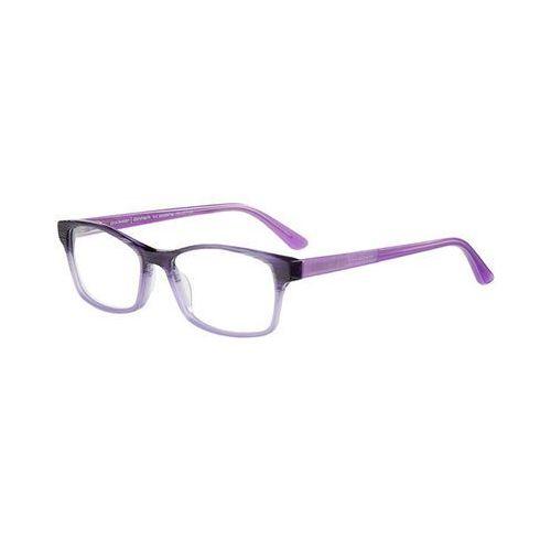 Prodesign Okulary korekcyjne 1792 3041