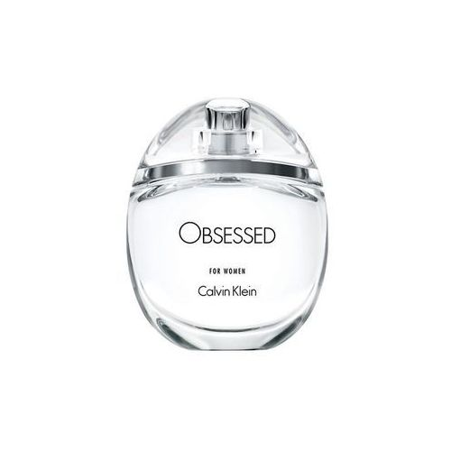Calvin Klein Obsessed Woman 100ml EdP