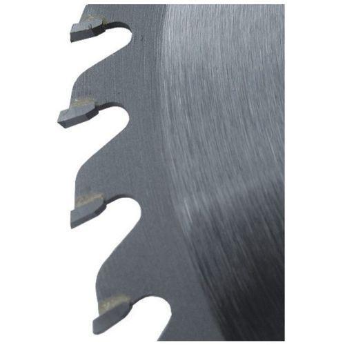Tarcza do cięcia drewna DEDRA H31540 315 x 30 mm (5902628814371)
