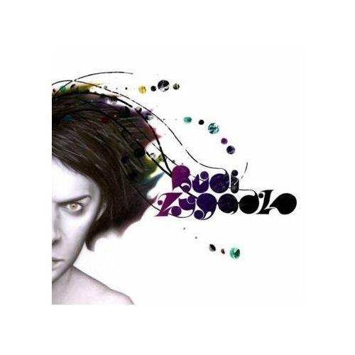 Zygadlo, rudi - great western laymen marki Beatplanet music
