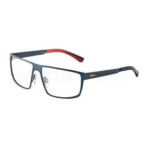 Jaguar Okulary korekcyjne 33804 450