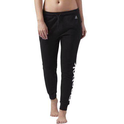 Spodnie workout ce4514 marki Reebok