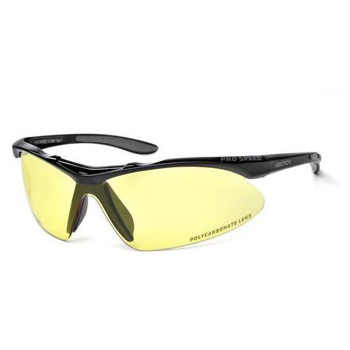 Okulary przeciwsłoneczne Arctica S-195 (2010000452387)