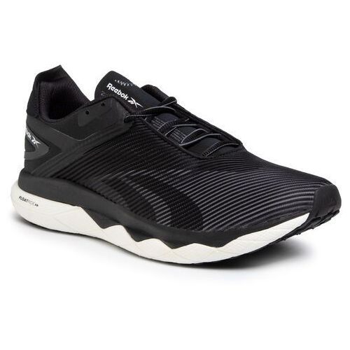 Buty Reebok - Floatride Run Panthea EH2754 Black/White/Pugry5, kolor czarny