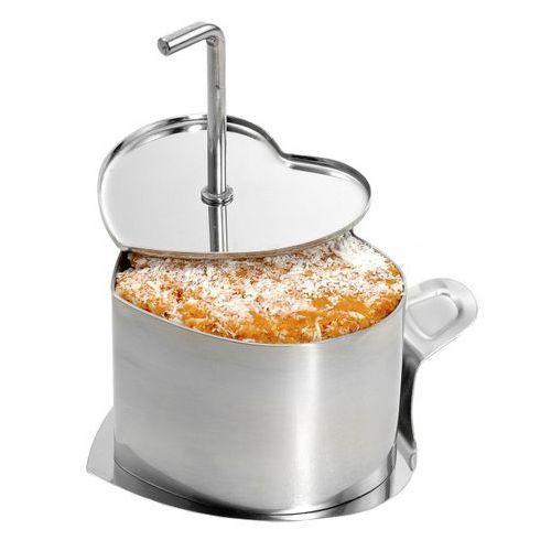Westmark Forma do serwowania potraw (4004094163265)