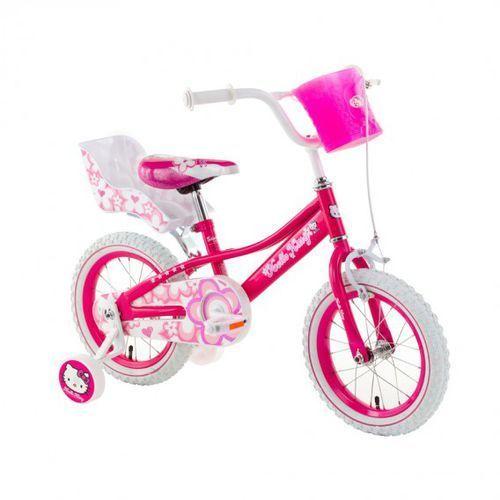 """Rower HELLO KITTY Shinny 14"""""""