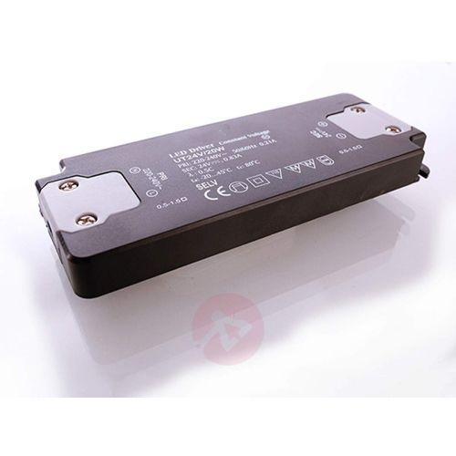 Kapego, zasilacz impulsowy, 24 V DC, 20 W (4042943123121)