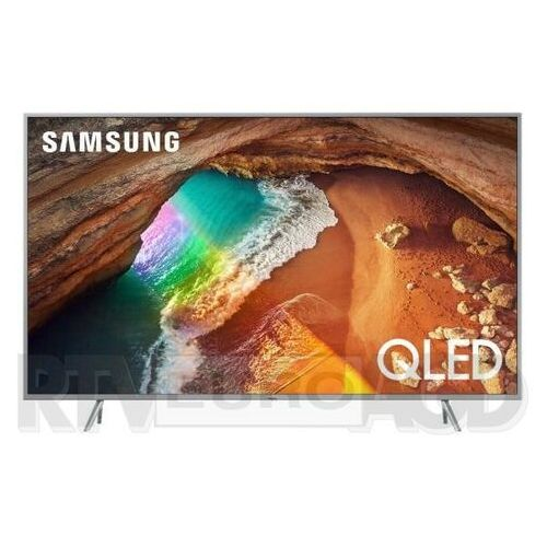TV LED Samsung QE65Q67
