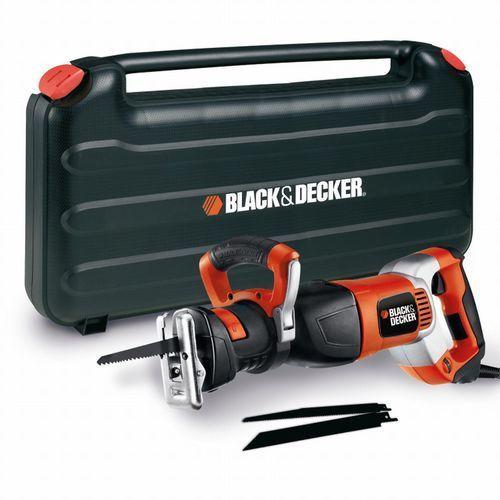 Black&Decker RS1050EK Marki - Wyprzedaż (-20%)