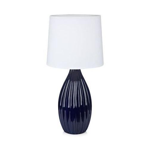 Markslojd Stephanie 106889 lampa nocna --- wysyłka 48h ---