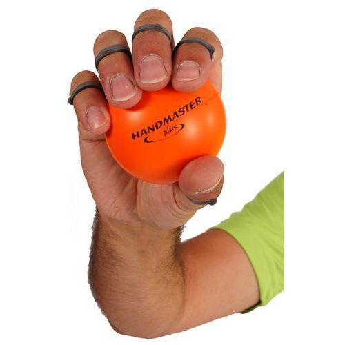 Trener dłoni (piłka) Handmaster Plus MSD