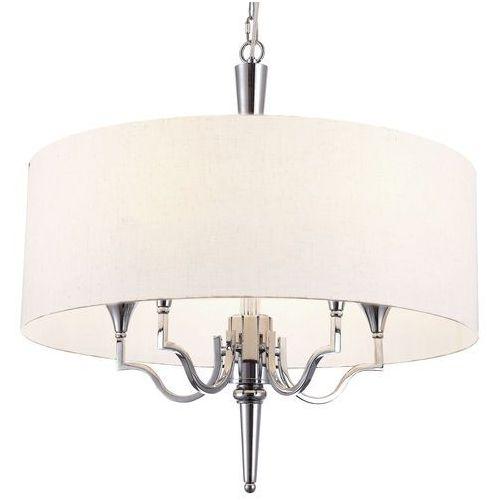 Lampa wisząca WASHINGTON P05922WH – Cosmo Light, EVO P05922WH