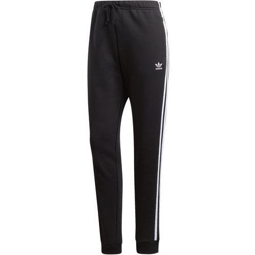 Spodnie adidas Cuffed Track DH3123, w 7 rozmiarach