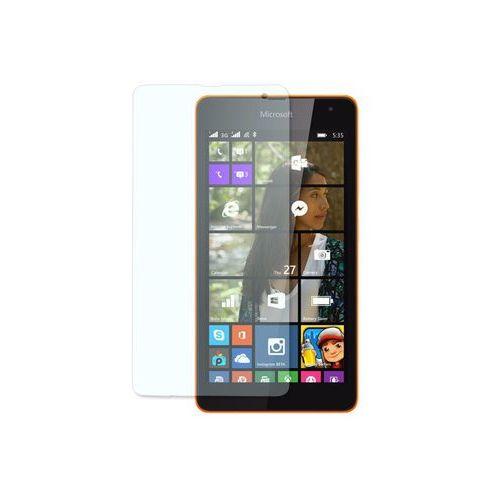 Microsoft lumia 540 - folia ochronna marki Etuo.pl - folia